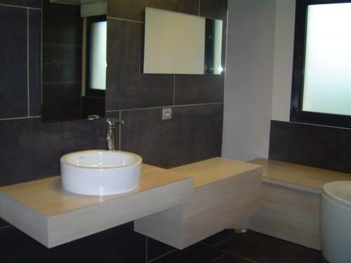 mobilier salle de bain caen falaise mobilier en bois. Black Bedroom Furniture Sets. Home Design Ideas